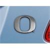 """FANMATS Oregon Emblem 2.6""""x3.2"""""""