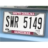 "FANMATS South Carolina License Plate Frame 6.25""x12.25"""