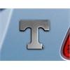 "FANMATS Tennessee Emblem 2.8""x3.2"""