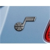 "FANMATS NBA - Utah Jazz Emblem 2""x3.2"""