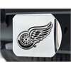 "FANMATS NHL - Detroit Red Wings Hitch Cover 4 1/2""x3 3/8"""