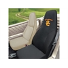 "FANMATS Southern California Seat Cover 20""x48"""