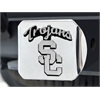 "FANMATS Southern California Hitch Cover 4 1/2""x3 3/8"""