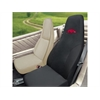 "FANMATS Arkansas Seat Cover 20""x48"""
