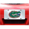 "FANMATS Florida License Plate Inlaid 6""x12"""