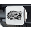 "FANMATS Florida Hitch Cover 4 1/2""x3 3/8"""