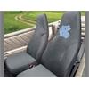 "FANMATS UNC - Chapel Hill Seat Cover 20""x48"""