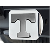 "FANMATS Tennessee Hitch Cover 4 1/2""x3 3/8"""