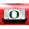 "FANMATS Oregon License Plate Inlaid 6""x12"""