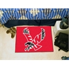 "FANMATS Eastern Washington Starter Rug 19""x30"""