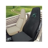 "FANMATS Michigan State Seat Cover 20""x48"""