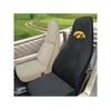 "FANMATS Iowa Seat Cover 20""x48"""