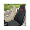 "FANMATS Wisconsin Seat Cover 20""x48"""