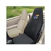 """FANMATS Kansas Seat Cover 20""""x48"""""""