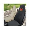 "FANMATS Maryland Seat Cover 20""x48"""