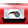 "FANMATS NBA - Orlando Magic License Plate Inlaid 6""x12"""