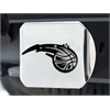 "FANMATS NBA - Orlando Magic Hitch Cover 4 1/2""x3 3/8"""