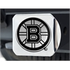 "FANMATS NHL - Boston Bruins Hitch Cover 4 1/2""x3 3/8"""