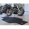 """FANMATS Montana Motorcycle Mat 82.5"""" L x 42"""" W"""