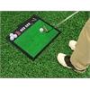 "FANMATS MLB - Boston Red Sox Golf Hitting Mat 20"" x 17"""