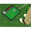 "FANMATS NFL - Chicago Bears Golf Hitting Mat 20"" x 17"""