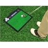 "FANMATS NFL - New England Patriots Golf Hitting Mat 20"" x 17"""