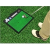 "FANMATS NHL - New York Rangers Golf Hitting Mat 20"" x 17"""