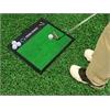 "FANMATS Penn State Golf Hitting Mat 20"" x 17"""