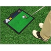 "FANMATS Michigan Golf Hitting Mat 20"" x 17"""