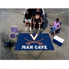 FANMATS Virginia Man Cave UltiMat Rug 5'x8'