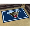FANMATS Maine Rug 5'x8'