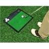 "FANMATS Washington  Golf Hitting Mat 20"" x 17"""