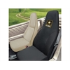 """FANMATS Army Seat Cover 20""""x48"""""""