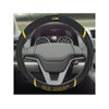 "FANMATS Army Steering Wheel Cover 15""x15"""