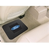 FANMATS Ford Oval  Utility Mat