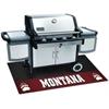 """FANMATS Montana Grill Mat 26""""x42"""""""