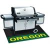 "FANMATS Oregon Grill Mat 26""x42"""
