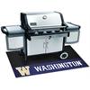 "FANMATS Washington Grill Mat 26""x42"""
