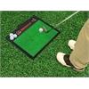 "FANMATS NFL - Cincinnati Bengals Golf Hitting Mat 20"" x 17"""