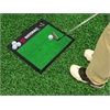 "FANMATS MLB - Washington Nationals Golf Hitting Mat 20"" x 17"""