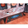 "FANMATS Ford Racing Putting Green 18""x72"""