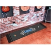 "FANMATS Ford Flags Putting Green 18""x72"""