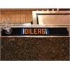 "FANMATS NHL - Edmonton Oilers Drink Mat 3.25""x24"""