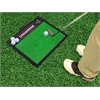 FANMATS NHL - Montreal Canadiens Golf Hitting Mat