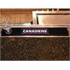 "FANMATS NHL - Montreal Canadiens Drink Mat 3.25""x24"""