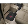 "FANMATS Central Missouri Backseat Utility Mats 2 Pack 14""x17"""
