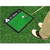"""FANMATS Towson Golf Hitting Mat 20"""" x 17"""""""