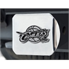 "FANMATS NBA - Cleveland Cavaliers Hitch Cover 4 1/2""x3 3/8"""