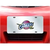 "FANMATS NBA - Cleveland Cavaliers License Plate Inlaid 6""x12"""