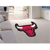 FANMATS NBA - Chicago Bulls Mascot Mat